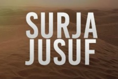 Surja Jusuf - Nasir al Katami